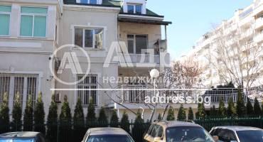 Двустаен апартамент, Пловдив, Център, 504976, Снимка 1