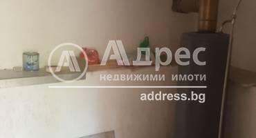 Къща/Вила, Петко Каравелово, 298977, Снимка 3