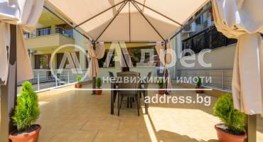 Офис, Пловдив, Кършияка, 435977, Снимка 1