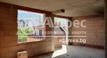 Тристаен апартамент, София, Кръстова вада, 467977, Снимка 1