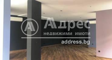 Магазин, Благоевград, Център, 488977, Снимка 1