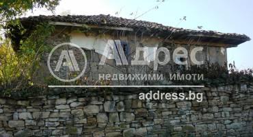 Къща/Вила, Обединение, 227978, Снимка 1