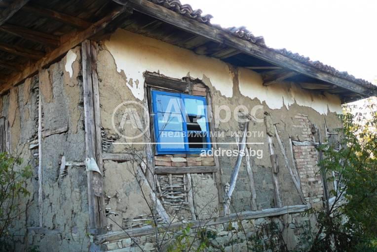 Къща/Вила, Обединение, 227978, Снимка 2
