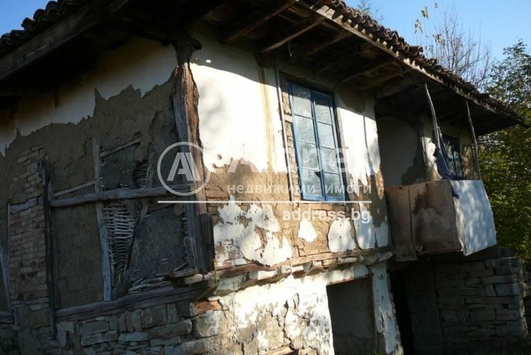 Къща/Вила, Обединение, 227978, Снимка 3