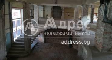 Магазин, Димитровград, 410978, Снимка 1