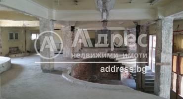 Магазин, Димитровград, 410978, Снимка 2