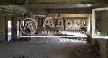 Магазин, Димитровград, 410978, Снимка 3