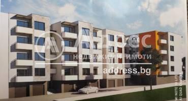 Двустаен апартамент, Плевен, Център, 495978