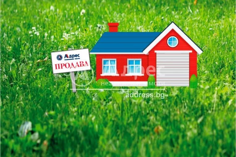 Къща/Вила, Робово, 49978, Снимка 1