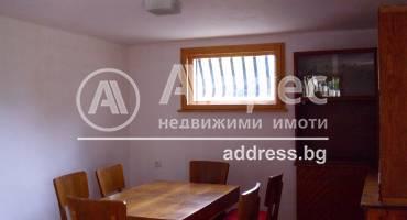 Къща/Вила, Балчик, Овчаровски плаж, 218979, Снимка 3