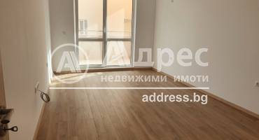 Двустаен апартамент, Варна, Галата, 515979, Снимка 1