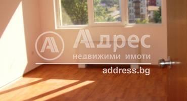 Двустаен апартамент, Варна, к.к. Св.Св. Константин и Елена, 54979, Снимка 2