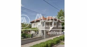 Къща/Вила, Елхово, 480980, Снимка 1