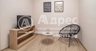 Тристаен апартамент, София, Студентски град, 515981, Снимка 1