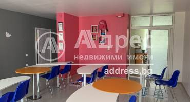 Офис, Бургас, Център, 524981, Снимка 1