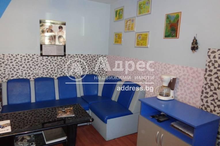 Етаж от къща, Ямбол, 245983, Снимка 3