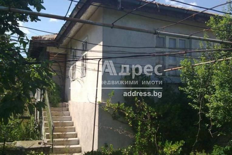 Къща/Вила, Ботево, 272983, Снимка 1