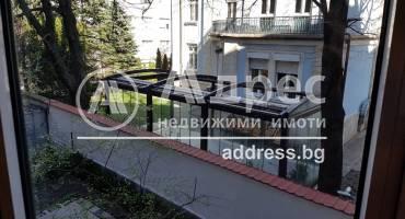 Тристаен апартамент, София, Център, 466983, Снимка 14