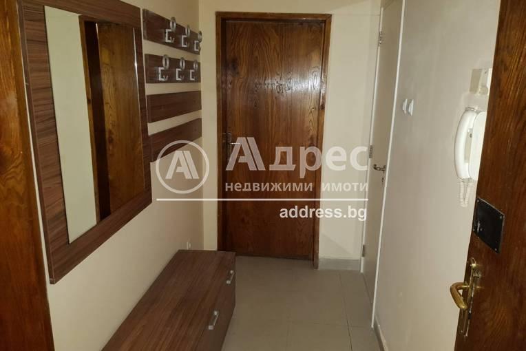 Тристаен апартамент, София, Център, 466983, Снимка 11