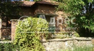 Къща/Вила, Димитровград, 283984, Снимка 2