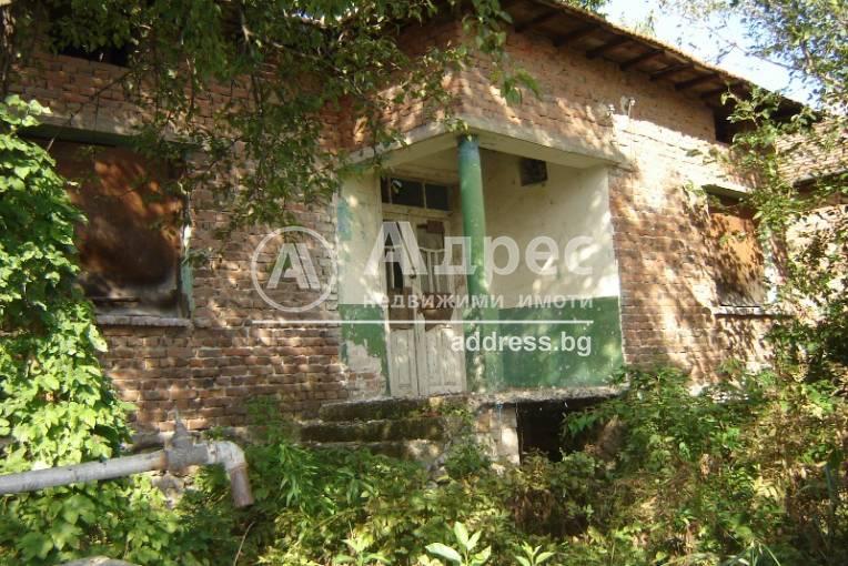 Къща/Вила, Димитровград, 283984, Снимка 1