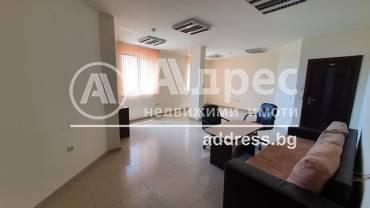 Офис, Варна, Техникумите, 480984, Снимка 1