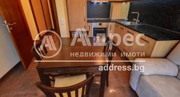 Тристаен апартамент, София, Дружба 2, 465985, Снимка 1