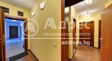 Тристаен апартамент, София, Дружба 2, 465985, Снимка 11