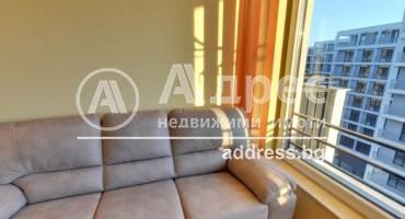 Тристаен апартамент, София, Дружба 2, 465985, Снимка 3