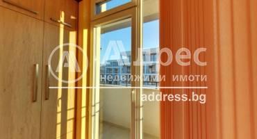Тристаен апартамент, София, Дружба 2, 465985, Снимка 6