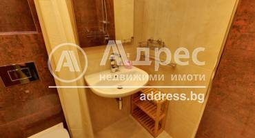 Тристаен апартамент, София, Дружба 2, 465985, Снимка 9