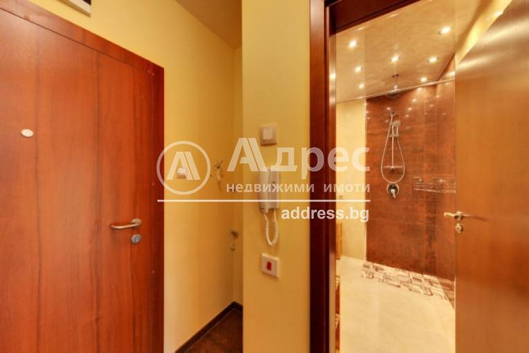 Тристаен апартамент, София, Дружба 2, 465985, Снимка 8