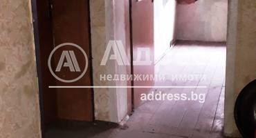 Къща/Вила, Благоевград, Широк център, 489985, Снимка 1