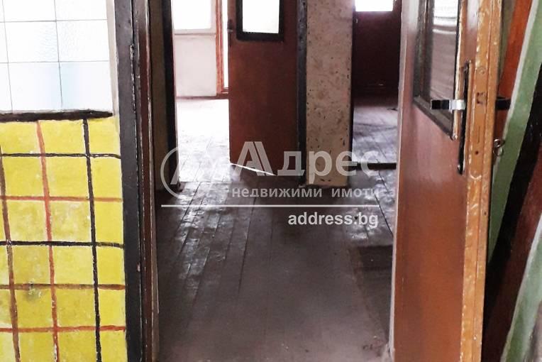 Къща/Вила, Благоевград, Широк център, 489985, Снимка 2