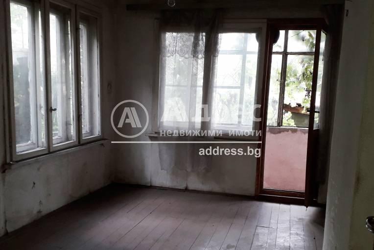 Къща/Вила, Благоевград, Широк център, 489985, Снимка 3