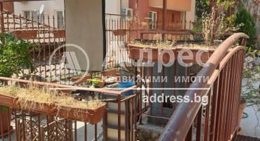 Къща/Вила, Пловдив, Съдийски, 522985, Снимка 1
