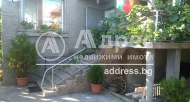 Къща/Вила, Селиминово, 422986, Снимка 1