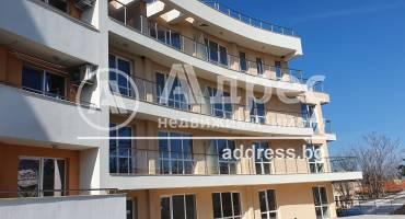 Двустаен апартамент, Варна, Галата, 515986, Снимка 1