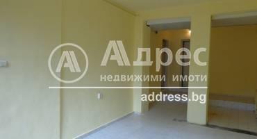 Магазин, Стара Загора, Македонски, 341987, Снимка 2