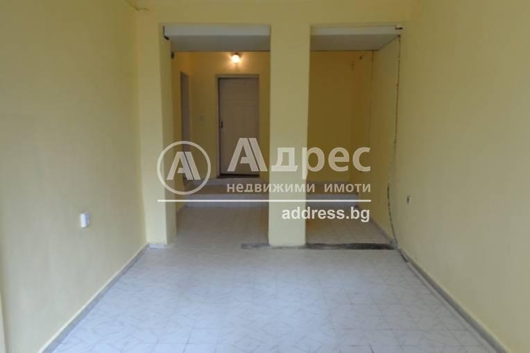 Магазин, Стара Загора, Македонски, 341987, Снимка 1