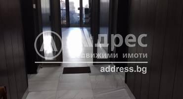 Офис, Благоевград, Център, 516987, Снимка 3