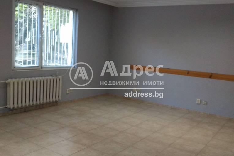 Офис, Благоевград, Център, 516987, Снимка 1
