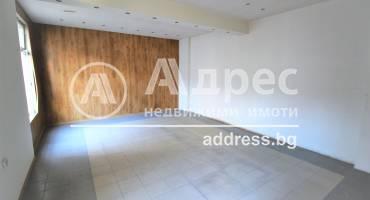 Магазин, София, Център, 448988, Снимка 1
