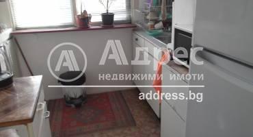 Къща/Вила, Сливен, Вилна зона, 462988, Снимка 3