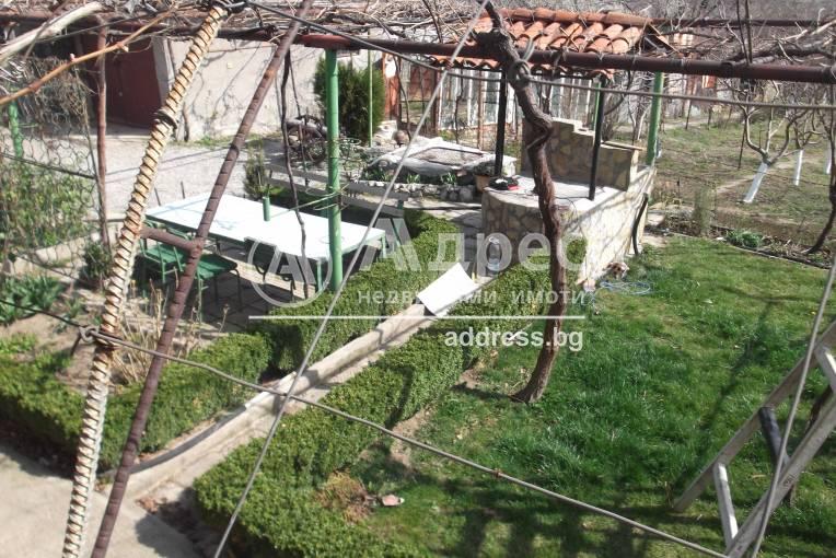 Къща/Вила, Сливен, Вилна зона, 462988, Снимка 2