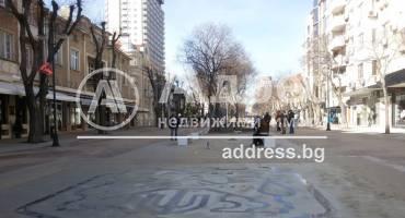 Офис, Варна, Идеален център, 526988, Снимка 1