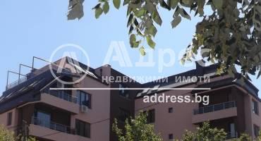 Двустаен апартамент, Варна, Левски, 315989, Снимка 1