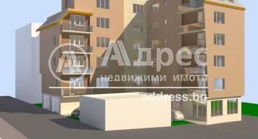 Двустаен апартамент, Варна, Левски, 315989, Снимка 3