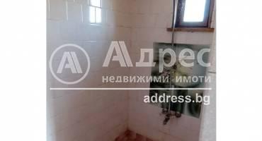 Къща/Вила, Зимница, 478989, Снимка 3