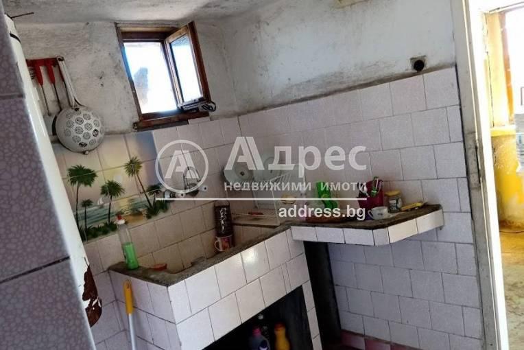Къща/Вила, Зимница, 478989, Снимка 2
